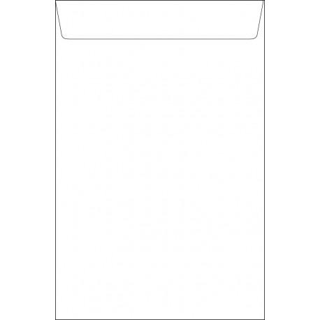 Sobres Blancos 90x250