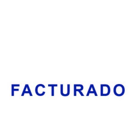 Facturado